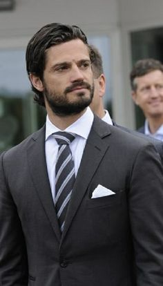 """Prince Carl Philip attends the conference World Bionergy 2014 in Sweden"" Screw Prince Harry - my award for hottest royal is this guy :O Princess Diana Wedding, Princess Sophia, Crown Princess Victoria, Prinz Carl Philip, Princess Sofia Of Sweden, Royal Families Of Europe, Swedish Royalty, Prince Daniel, Queen Silvia"