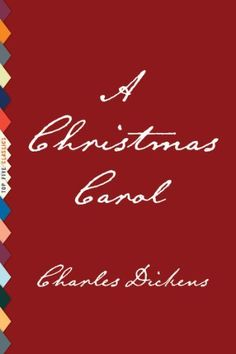 A Christmas Carol (Illustrated) (Top Five Classics Book 4), http://www.amazon.com/dp/B006CQLGXG/ref=cm_sw_r_pi_awdm_odrNtb10V7K8G