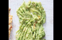 Skvělá na tousty i chlebíčky Party Snacks, Avocado Toast, Guacamole, Pesto, Mexican, Cooking, Breakfast, Ethnic Recipes, Food
