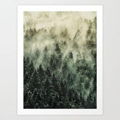 △ Only Original Artwork & Photography △<br/> ➳ facebook.com/tordis.kayma.artist<br/> ➳ instagram.com/tordiskayma<br/> <br/> Share your Tordis Kayma products on Instagram! <br/> Use hashtag #tordiskayma <br/> <br/> © 2016 Tordis Kayma Photography<br/> <br/> national park, wilderness, forest, lonesome...
