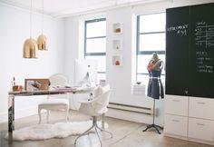 #homeoffice #office #custom #desk #inspiration #officefurniture #home