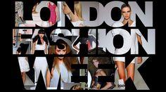 Google Image Result for http://www.hji.co.uk/blogs/2011/08/17/photos/london-fashion-week-logo.jpg