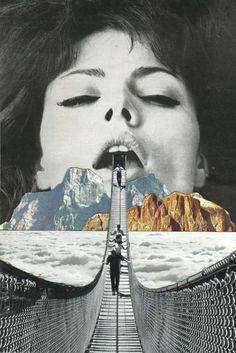 15-Collage-art-Illustrations-by-Sammy-Slabbinck-yatzer