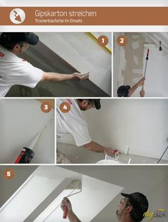 decke abh ngen holzkonstruktion herstellen. Black Bedroom Furniture Sets. Home Design Ideas