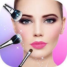 InstaBeauty App For Android