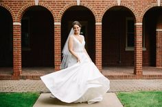 Caitlin Maloney Photography- Michigan Wedding and Portrait Photographer Dearborn Inn, Outdoor Photos, Celebrity Weddings, Portrait Photographers, Michigan, Celebrities, Wedding Dresses, Photography, Fashion
