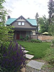 Westside Bungalow easy walking distance to your favorite spots!Vacation Rental in Bend from @homeaway! #vacation #rental #travel #homeaway