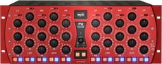 SPL developes audio gear for music, film, multimedia, hifi and broadcast Audio, Usb, Studio Gear, Linux, Software, Instruments, Random, Record Player Table, Sensitivity