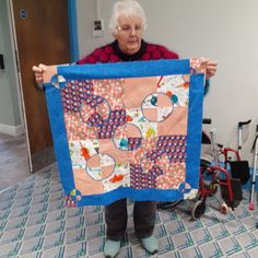 Spend two days with Janet Clare working on an amazing quilt Me Time, No Time For Me, Bag Making, Create Your Own, Quilting, Join, Textiles, Learning, Sewing