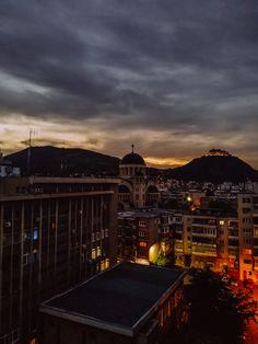 Opera House, Photo And Video, Night, City, Building, Travel, Beautiful, Instagram, Viajes