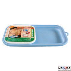 Nayasa Priyanka Chopping Board Blue Buy Kitchen, Kitchen Items, Kitchen Utensils, Kitchenware, Tableware, Chopping Boards, Storage Sets, Lunch Box, Orange