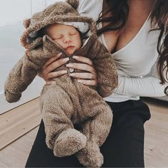 Neugeborenes Baby Mädchen Baby im Freien Baby monatlich Baby diy Baby Kunst nach Hause Baby chr So Cute Baby, Funny Babies, Cute Babies, Diy Bebe, Outdoor Baby, Foto Baby, Cute Baby Pictures, Newborn Pictures, Babies First Year