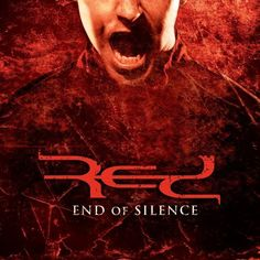 RED: End Of Silence-These guys are actually a Christian rock band. Awesome mix of rock and live symphonic instruments.