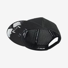 LeBron Ascend True Adjustable Hat
