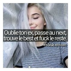 #Citation #Amour #Idée