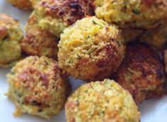 Diet Recipes, Vegetarian Recipes, Cooking Recipes, Healthy Recipes, Hungarian Recipes, Food Humor, Quick Meals, Healthy Cooking, Vegetable Recipes