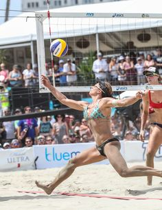 Brazilian women take wsobv gold, dalhausser-lucena ready for semis beach vo Beach Volleyball Girls, Women Volleyball, Gymnastics Girls, Volleyball Outfits, Volleyball Articles, Softball, Female Volleyball Players, Brazilian Women, Sports Party