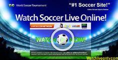 http://how2watchlive.com/uruguay-vs-trinidad-tobago-live/