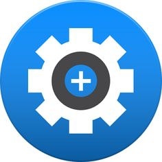 Extended Controls v6.0.1 Apk  Extended controls is THE MUST HAVE APP for every Android user.  http://www.mobidream.in/1/android-zone/1/apps-zone/1121/extended-controls-v6.0.1-apk.shtml