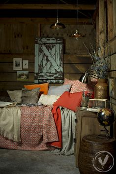 An exceptionally curated collection of French and European inspired homewares and furniture from around the world. Kitchen and dining, home textiles, decoratives and giftware, lighting and furniture, garden and outdoor. French Country Collections, Home Textile, Outdoor Gardens, Cushions, Textiles, Indoor, Colours, Blanket, Goat