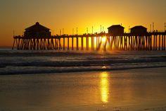 Os mais belos pores do sol | Melhor do Planeta