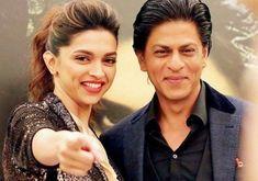 शाहरुख खान लेटेस्ट न्यूज, निर्देशक आनंद एल. राय एक फिल्म करने जा रहे है 'ड्वार्फ' और इस फिल्म में शाहरुख खान और दीपिका पादुकोण मुख्य भूमिका में नजर आएंगे |