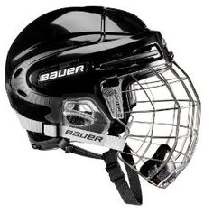 Bauer 9900 Helmet Combo, (adult, helmet with cage, protective gear, helmet, hockey, hockey gear, hockey helmet, ice hockey, senior hockey helmet, easton), via https://myamzn.heroku.com/go/B003H7JS2O/Bauer-9900-Helmet-Combo