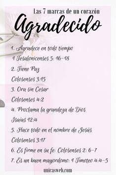 Bible Words, Bible Quotes, Bible Verses, Faith Quotes, Quotes French, Worship Quotes, Bible Study Guide, Bible Verse Wallpaper, Healing Words
