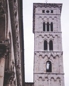Lucca: tower bell of San Martino Cathedral ( a Roman Catholic cathedral dedicated to Saint Martin in Lucca Italy)  #travelgram #thegoodlife #towerbell #vacaymode #traveltips #travelfriendly #wheretonext #architecture #travel #history #picoftheday #photooftheday #instagood #monument #italy #love #sky #city #trip #beautiful #buildings #tourism #holiday #vsco #art #photography #church #igers #ancient #instatravel