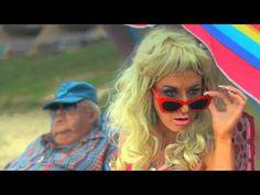 ▶ BOK VAN BLERK - TANNIE TINA VAN WYK (KLIEK OP 1080P OM NA HD TE KYK) - YouTube Afrikaans, Super Powers, Om, Most Beautiful, Songs, Music, Youtube, Hart, Drinks