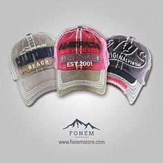Atkı, Bere, Eldiven, Şal, Şapka Modelleri Diy And Crafts, Baseball Hats, Store, Afghanistan, Cross Stitch Embroidery, Shoe, Crochet Stitches, Dots, Layette