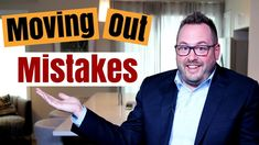 How to avoid the most common moving mistakes (so you aren't overwhelmed ...