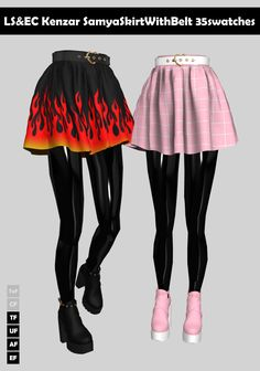 The Sims 4 Packs, The Sims 2, Sims Four, Sims 4 Cas, Sims 1, Sims 4 Mods Clothes, Sims 4 Clothing, Free Sims 4, The Sims 4 Download