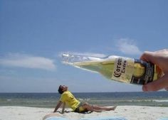 funny-beach-photos-corona-big-bottle