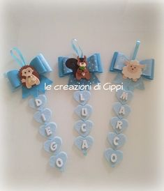 Diy Home Crafts, Handmade Crafts, Shots Ideas, Name Banners, Baby Party, My Baby Girl, Belly Button Rings, Cornice, Big Shot