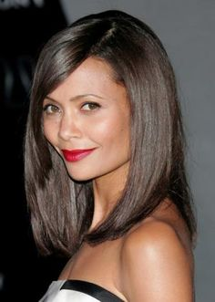 long haircut with long bangs | long hairstyles comprise long layers plenty of face framing layers a