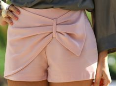 So cute try with a skirt