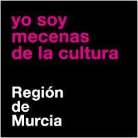 Blog de AJE Región de Murcia_ Yo soy Mecenas de la Cultura