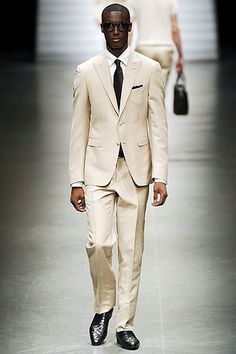 mens pant - Linen Suits - Linen Shirts - Linen Pants - Resort Wear ...