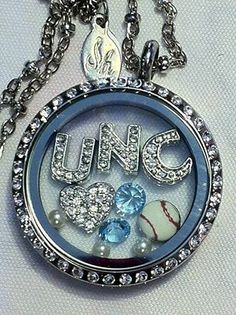 FREAKING LOVE THIS!!!! I WANT ONE!!!! minus the baseball. Would rather have a blue foot in there.