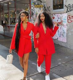 Get a quick refresher course on how to properly install, care and remove this show stopping hair style. Classy Outfits, Cute Outfits, Black Girl Aesthetic, Black Women Fashion, Fashion Killa, Fashion Outfits, Fashion Fashion, Fashion Looks, Street Style
