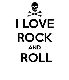Yeah Baby!!!! <3
