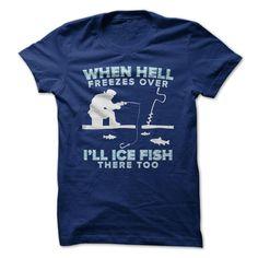 Ice FishingIce Fishingfish, fishing, rodd, hook, bass, trout, lake, sea, boat, shirt, naked, bones, beart, fisherman, bait, cast, ice,
