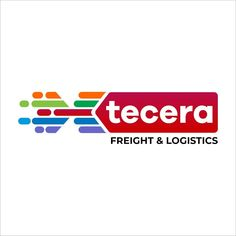 Logo Design for Xtera Freight & Logistics. Every day of quarantine is a fine opportunity to f* up things all over again and not worrying about it because there is no one to watch your mess. Design Agency, Logo Design, Funny Texts, How To Stay Healthy, No Worries, Opportunity, Facts, India, Corona