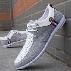 Ecco CS14 Ladies, Damen Sneakers, Mehrfarbig (MoonGranite