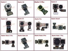 For Xiaomi 5 / / 5 Plus / 6 / / / Pro / / Pro / Pro / / Pro. Make sure this before you disassemble your Phone. Save your phone and money by using these parts. Leica Camera, Spy Camera, Nikon Dslr, Camera Lens, Film Camera, Diy Electronics, Electronics Projects, Electronics Components, Gopro Photography