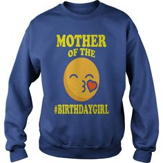 Mother Of The Birthday Girl Emoji T-Shirt Gifts for Mom #gift #ideas #Popular #Everything #Videos #Shop #Animals #pets #Architecture #Art #Cars #motorcycles #Celebrities #DIY #crafts #Design #Education #Entertainment #Food #drink #Gardening #Geek #Hair #beauty #Health #fitness #History #Holidays #events #Home decor #Humor #Illustrations #posters #Kids #parenting #Men #Outdoors #Photography #Products #Quotes #Science #nature #Sports #Tattoos #Technology #Travel #Weddings #Women