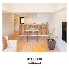 http://standard-coltd.com/works/6081