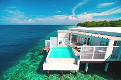 luxury-resort-hotel-maldives-adelto-08