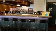 A New Look in Bo Ling's Chinese Restaurant Lenexa - 913- 888-6618 or http://www.kcrestaurantguide.com/restaurants/Lenexa/KS/66215/Bo-Lings-Lenexa/587
